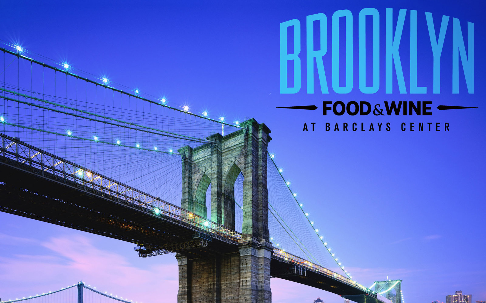 brooklyn-bridge-food-wine-festival-BFWF0915.jpg