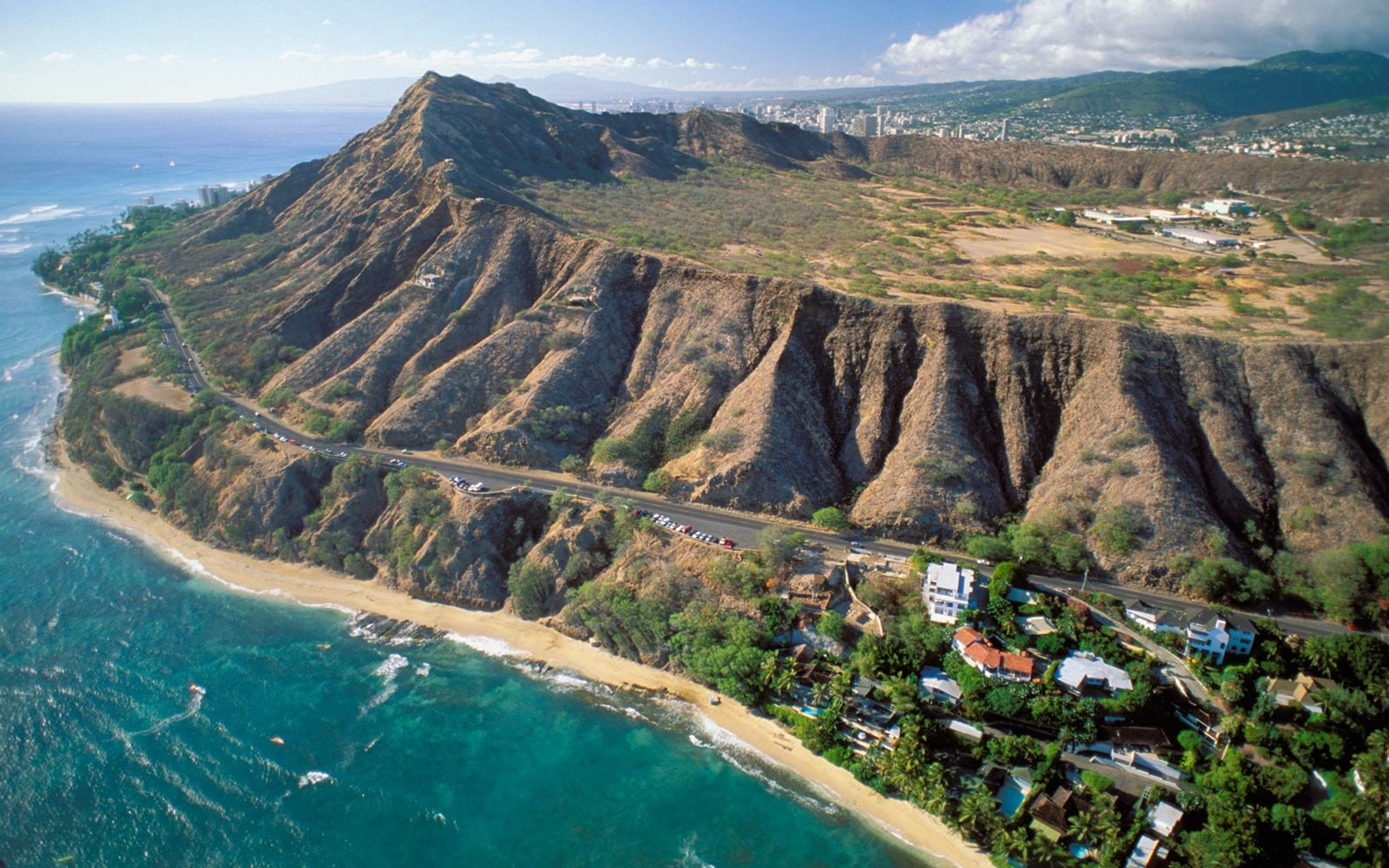 Place for Best in singles hawaii