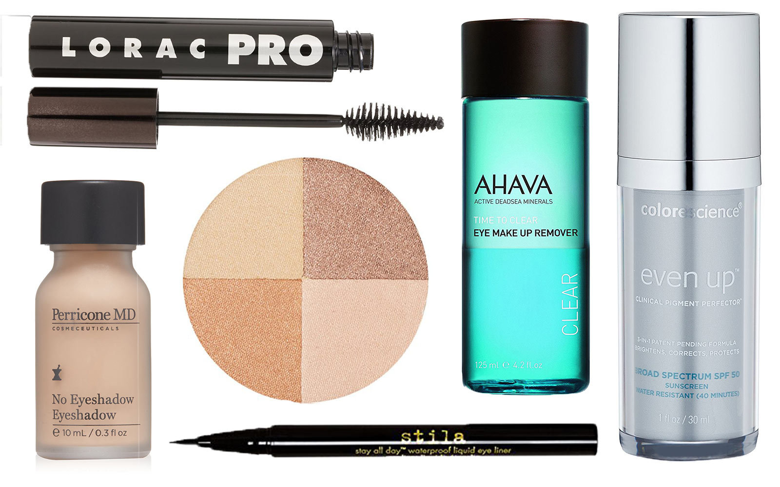 makeup-sale-amazon-composite-ASALE1016.jpg
