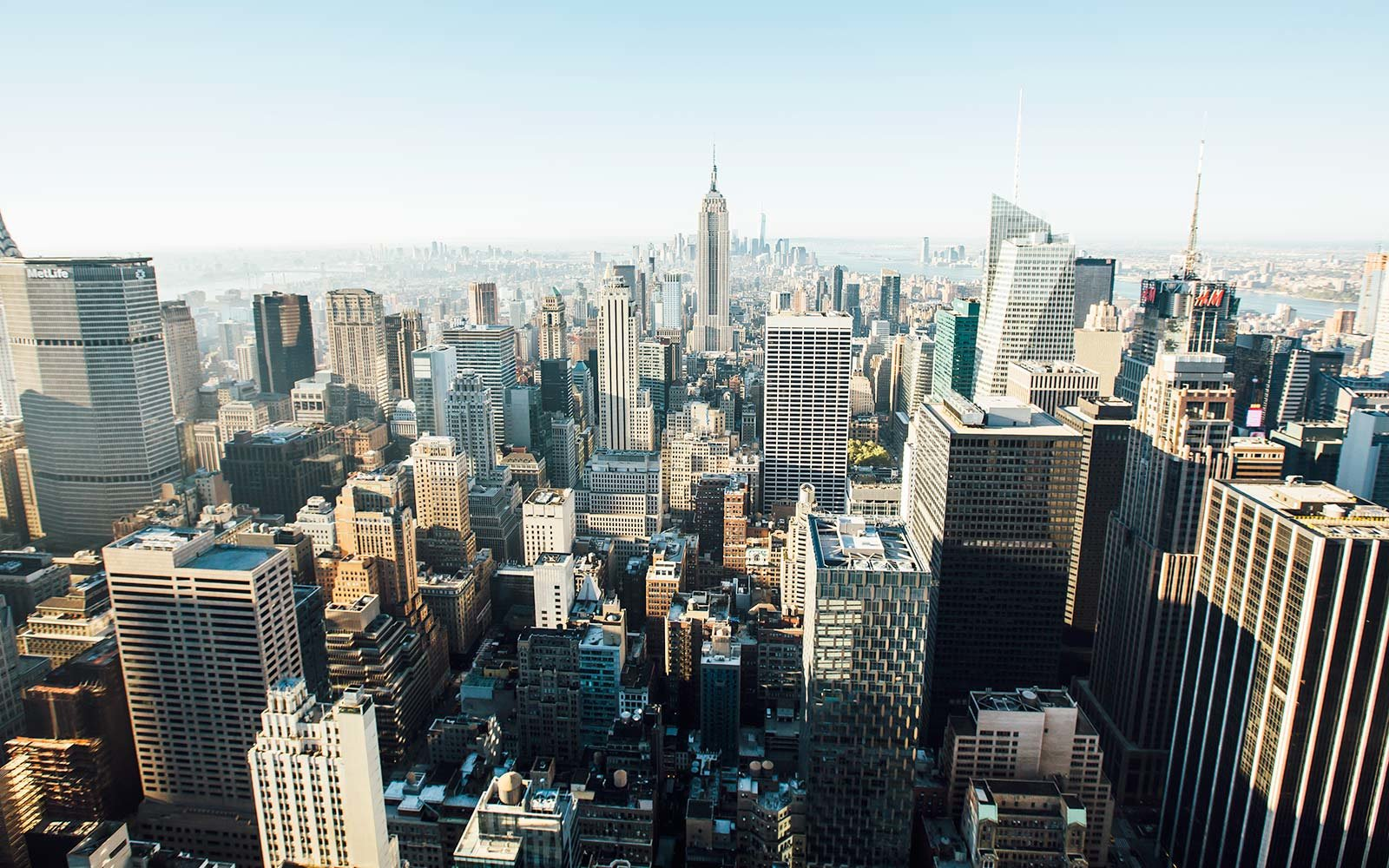 What New Yorks New Law Means for Your Airbnb Travel Leisure
