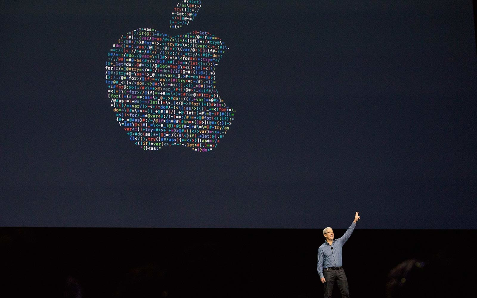 Apple Might Announce These 5 Things This Week