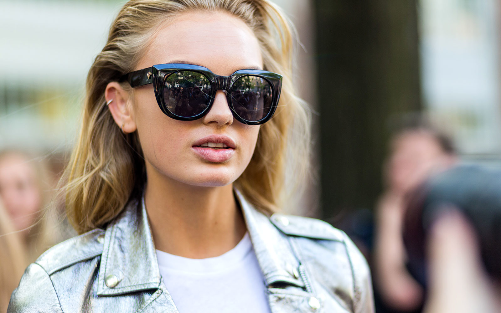 How to Care for Your Sunglasses