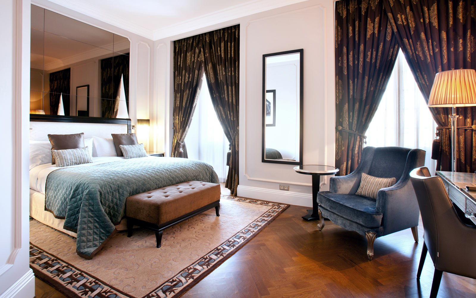 world s best hotels in portugal travel leisure. Black Bedroom Furniture Sets. Home Design Ideas