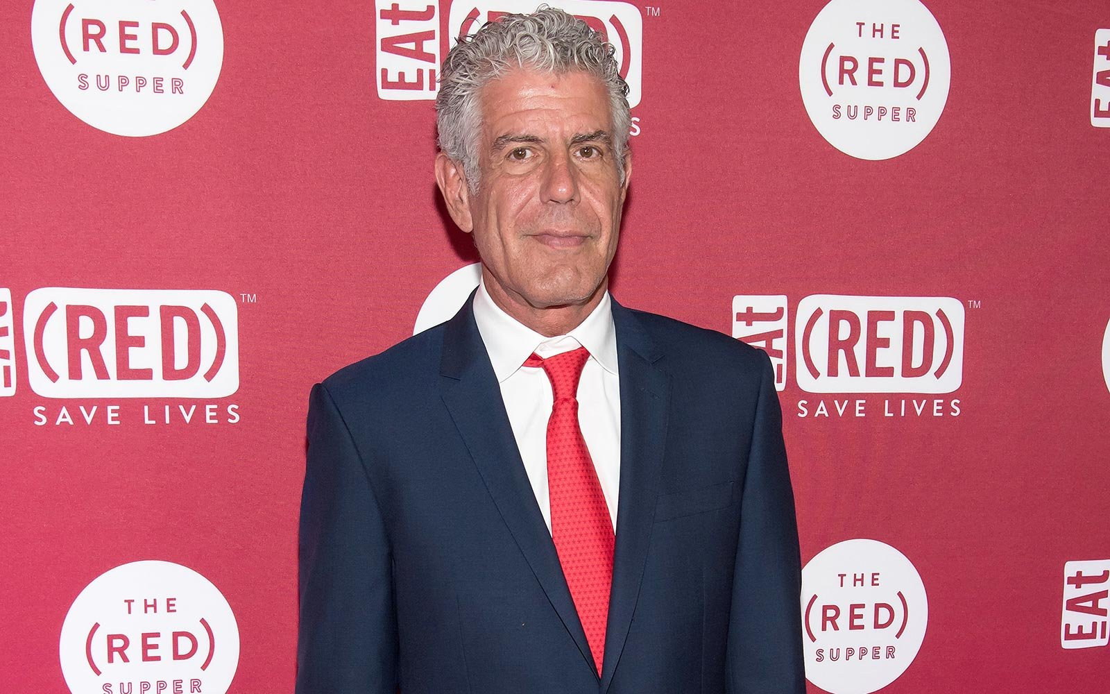 Anthony Bourdain says we're cooking steak all wrong