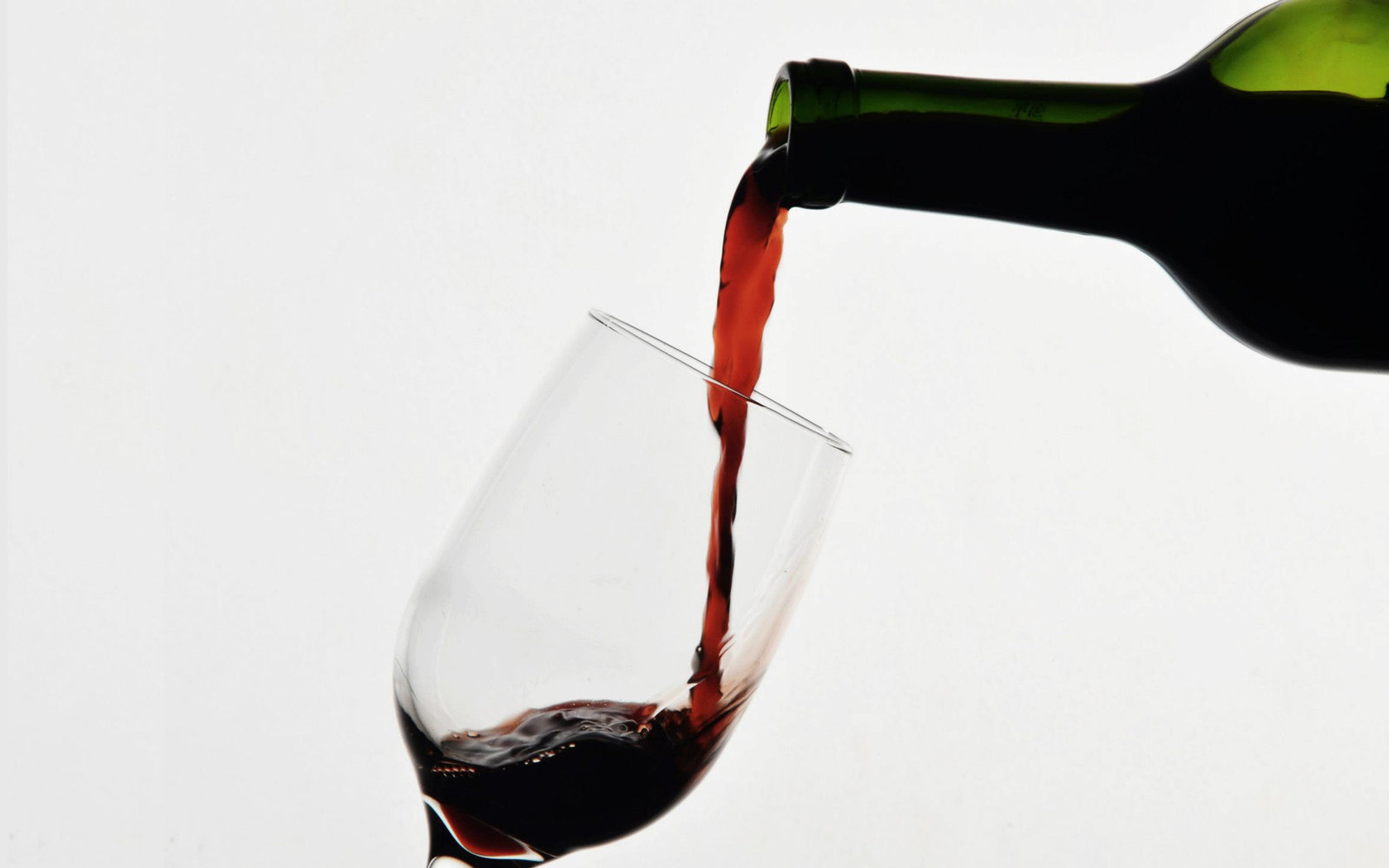 gift ideas for wine lovers travel leisure