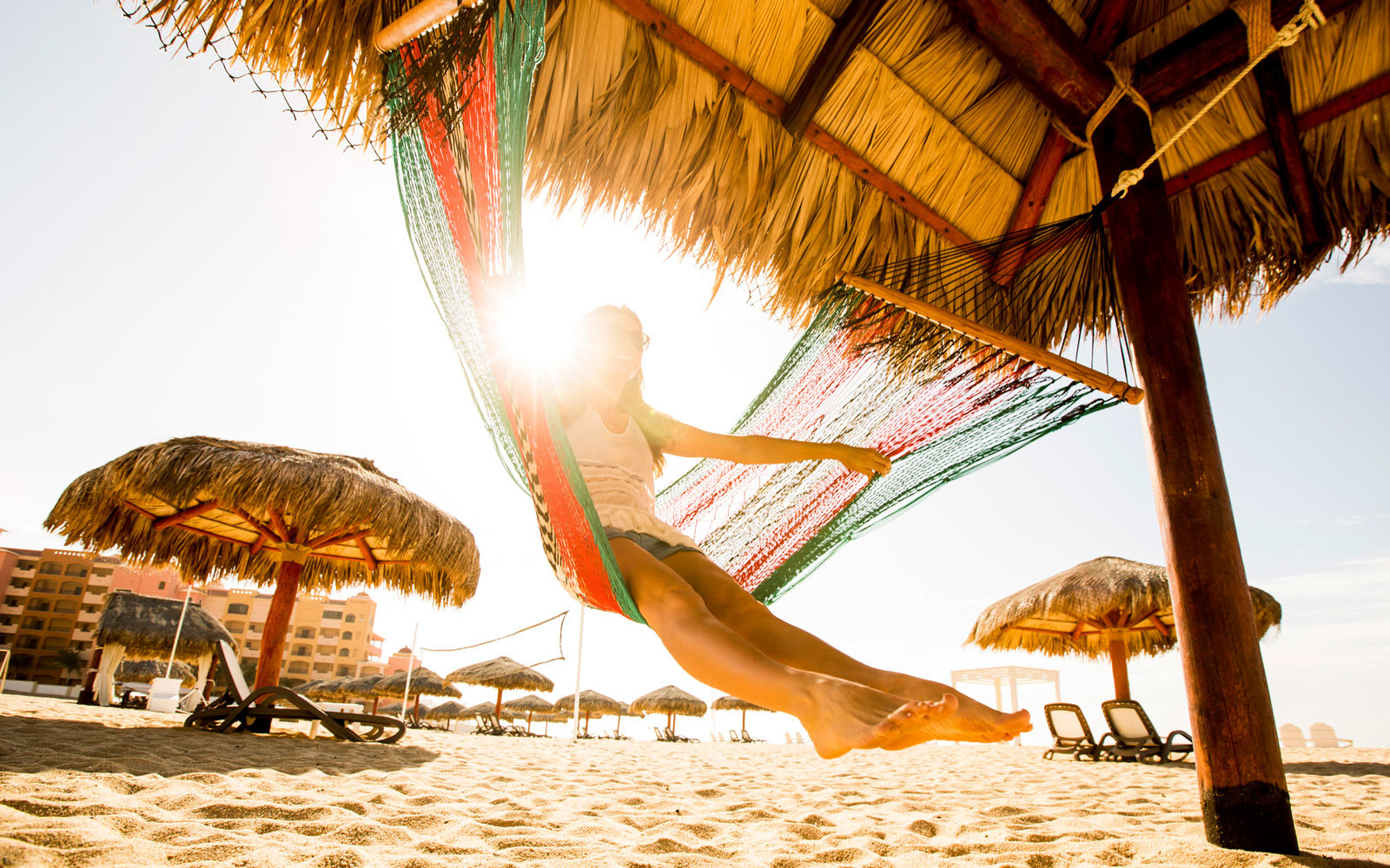 Watch How to Plan a Beach Vacation to Mexico video