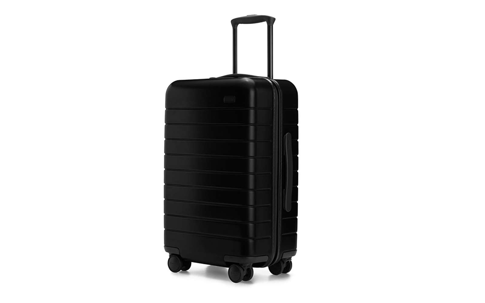 Travel Tech Gifts