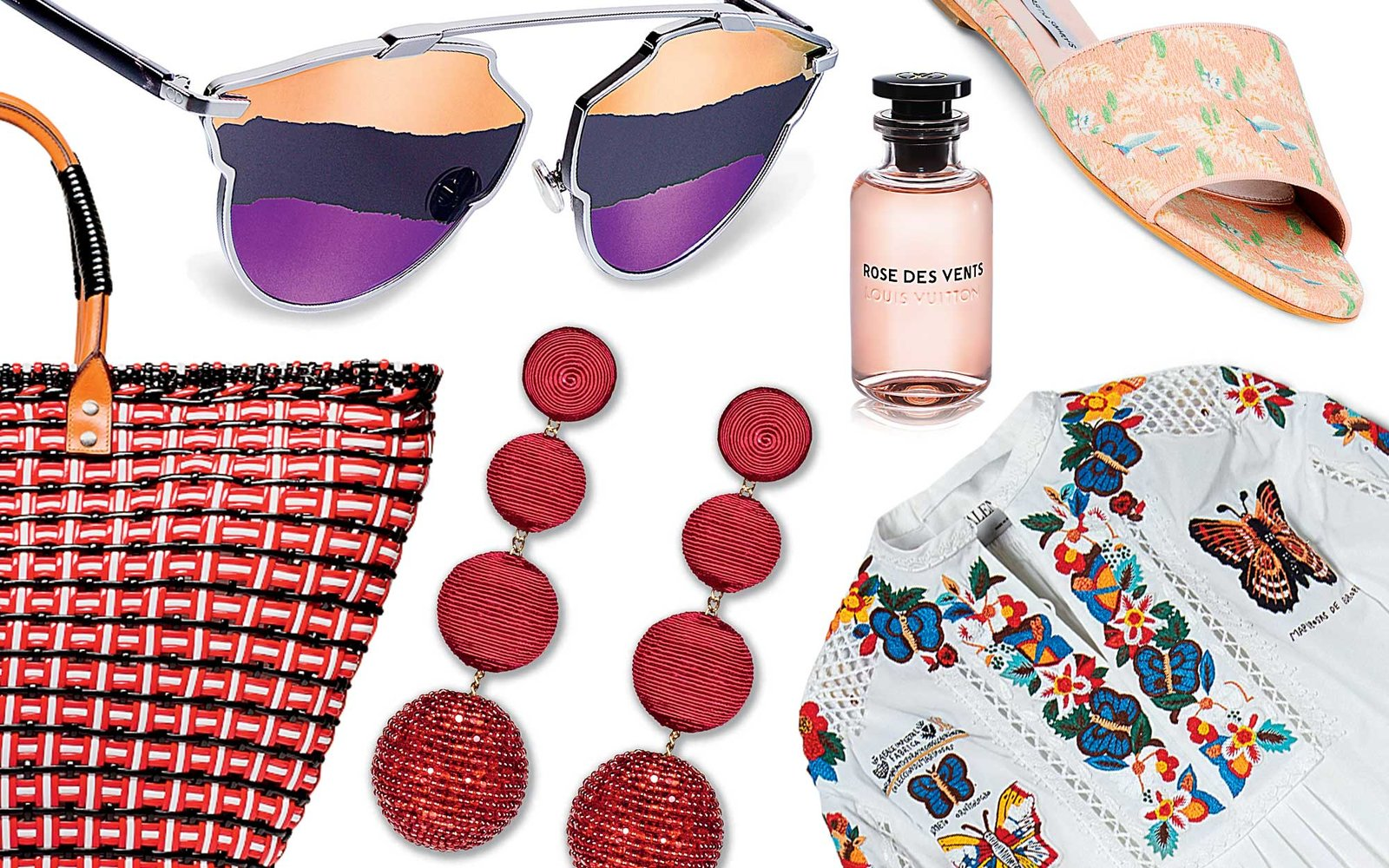 Gift Guide Seaside Style