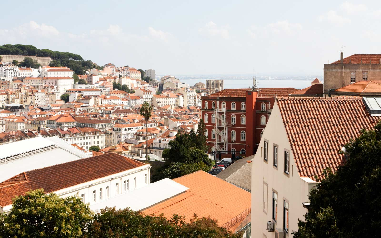 news portugal voted travel leisures destination year