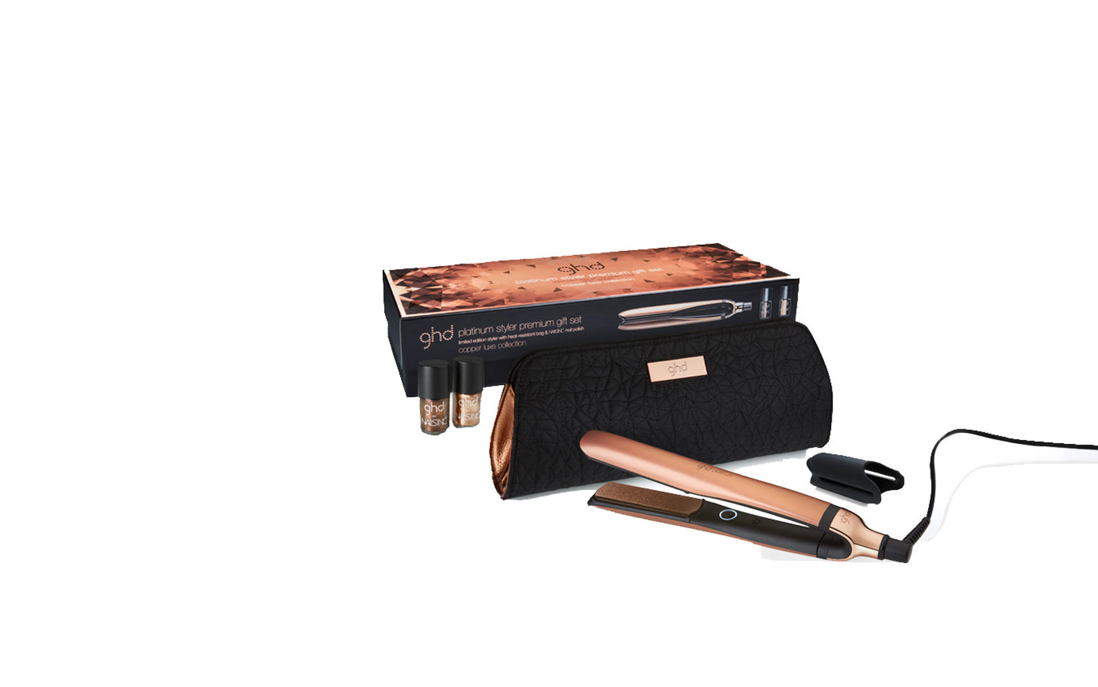 the best beauty gifts travel leisure