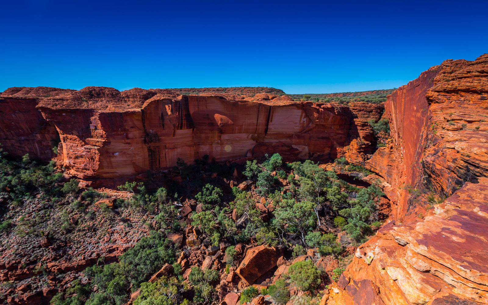 Take a Virtual Vacation to Australia—Right Now