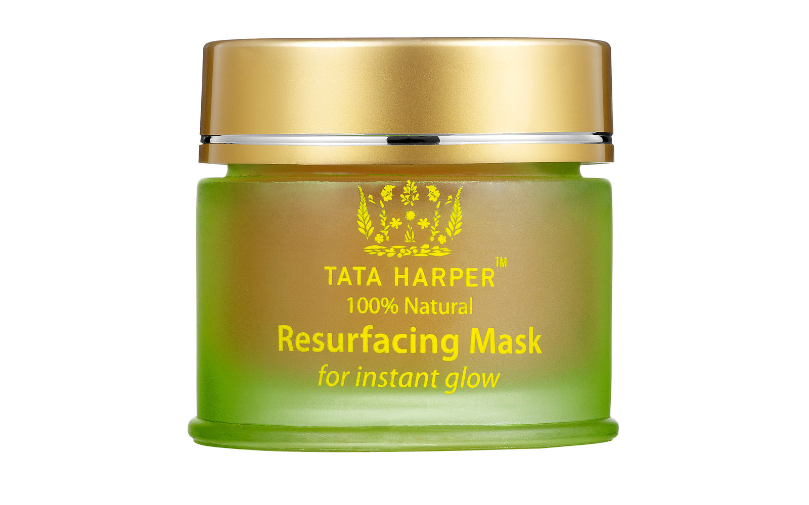 Face Masks That Solve Every Skin Problem