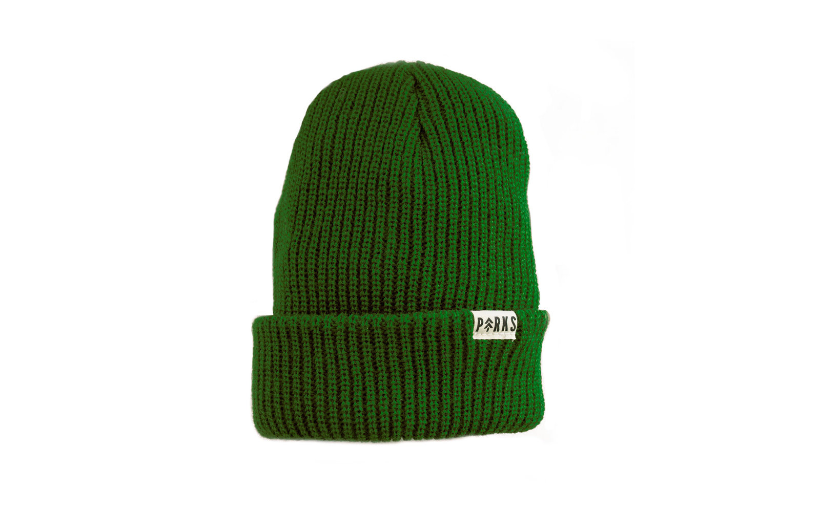 Parks Project Park Lover Beanie