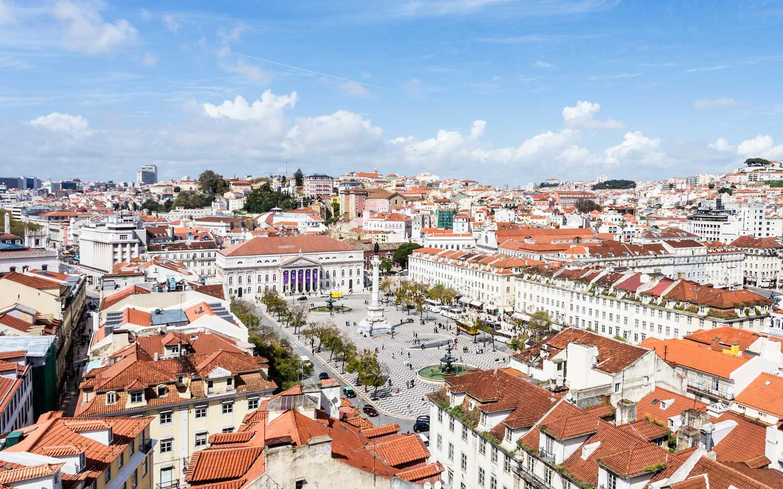 The 2017 World S Best Cities In Europe Travel Leisure