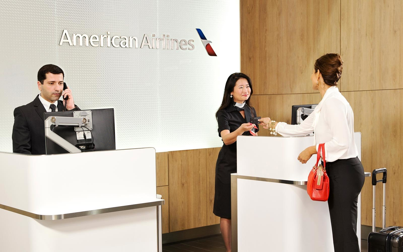 Best Airline Customer Service