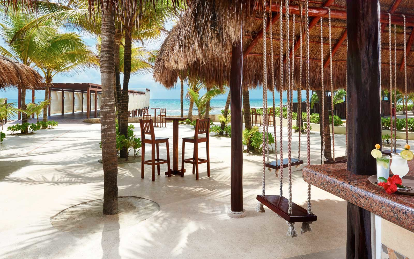 The Best All Inclusive Resorts In Playa Del Carmen