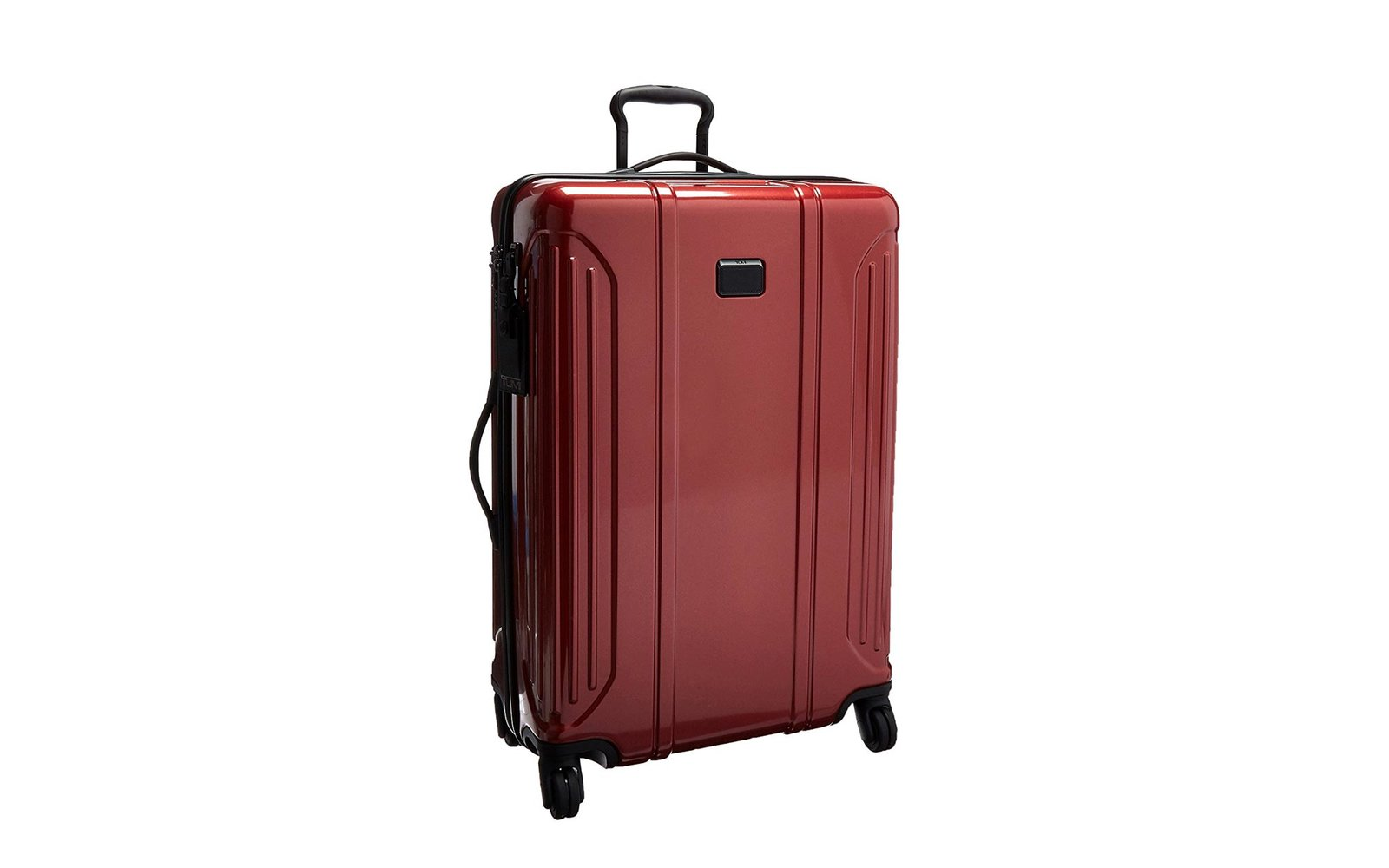 Tumi Vapor Lite Extended Trip Packing Case
