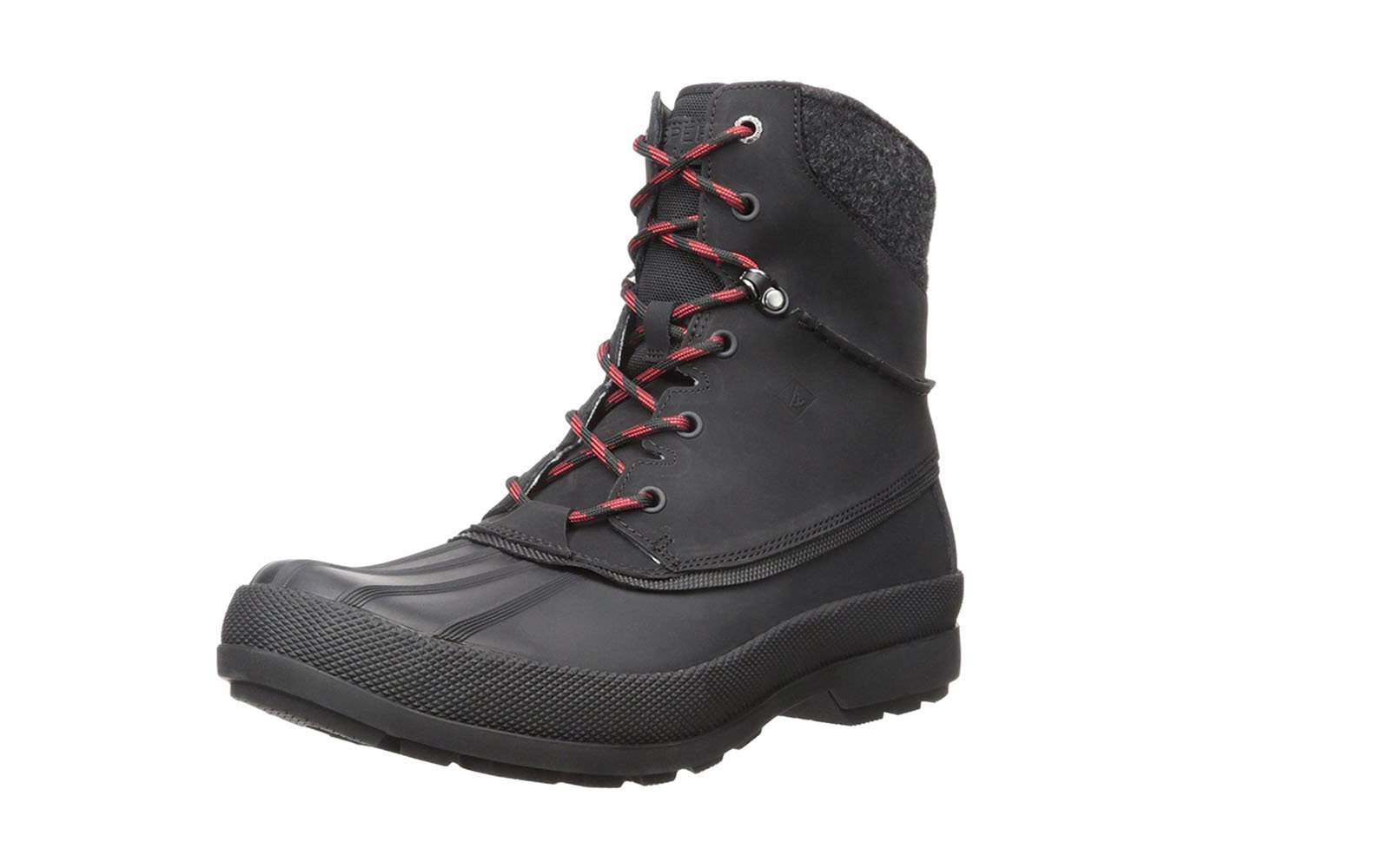 these are the 8 safest boots for winter travel leisure