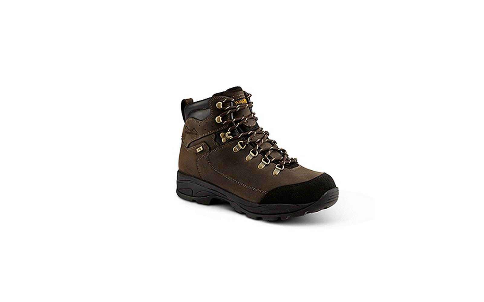 WindRiver Men's Yoho Hiking Boot