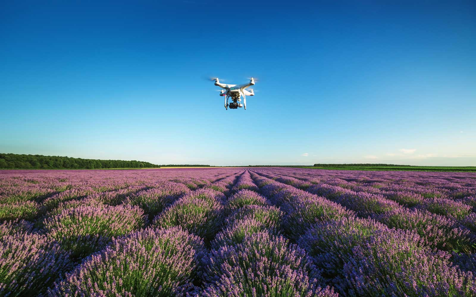 apple drone. Apple Uses Drones To Improve Maps Drone