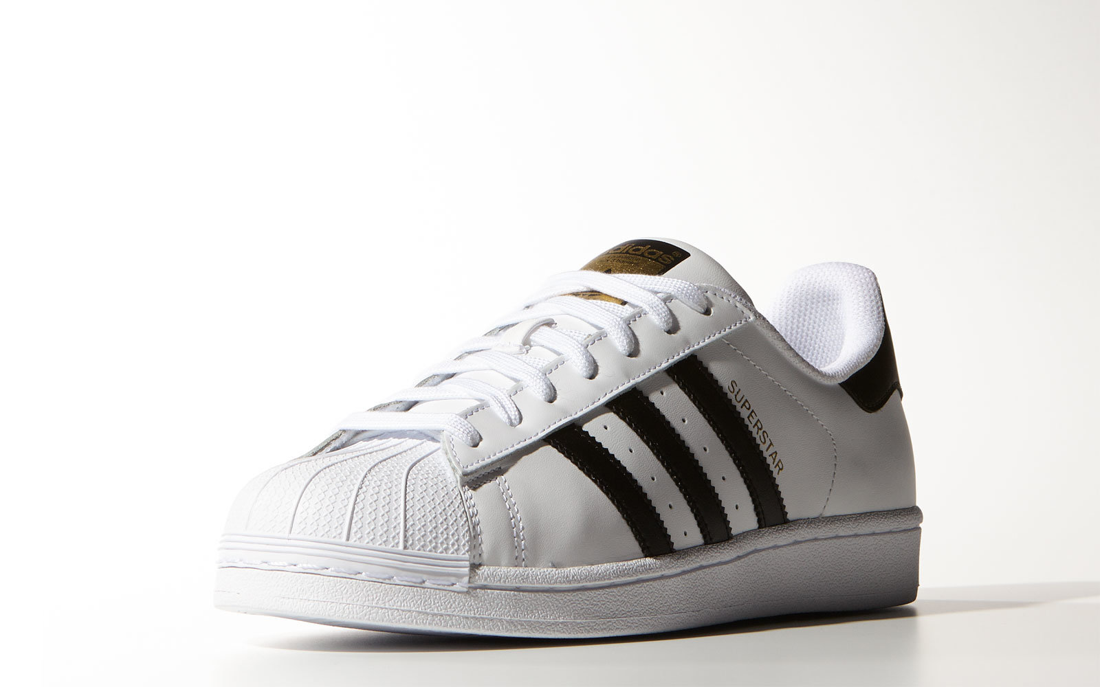 Adidas Shoes Every Shoe Superstar