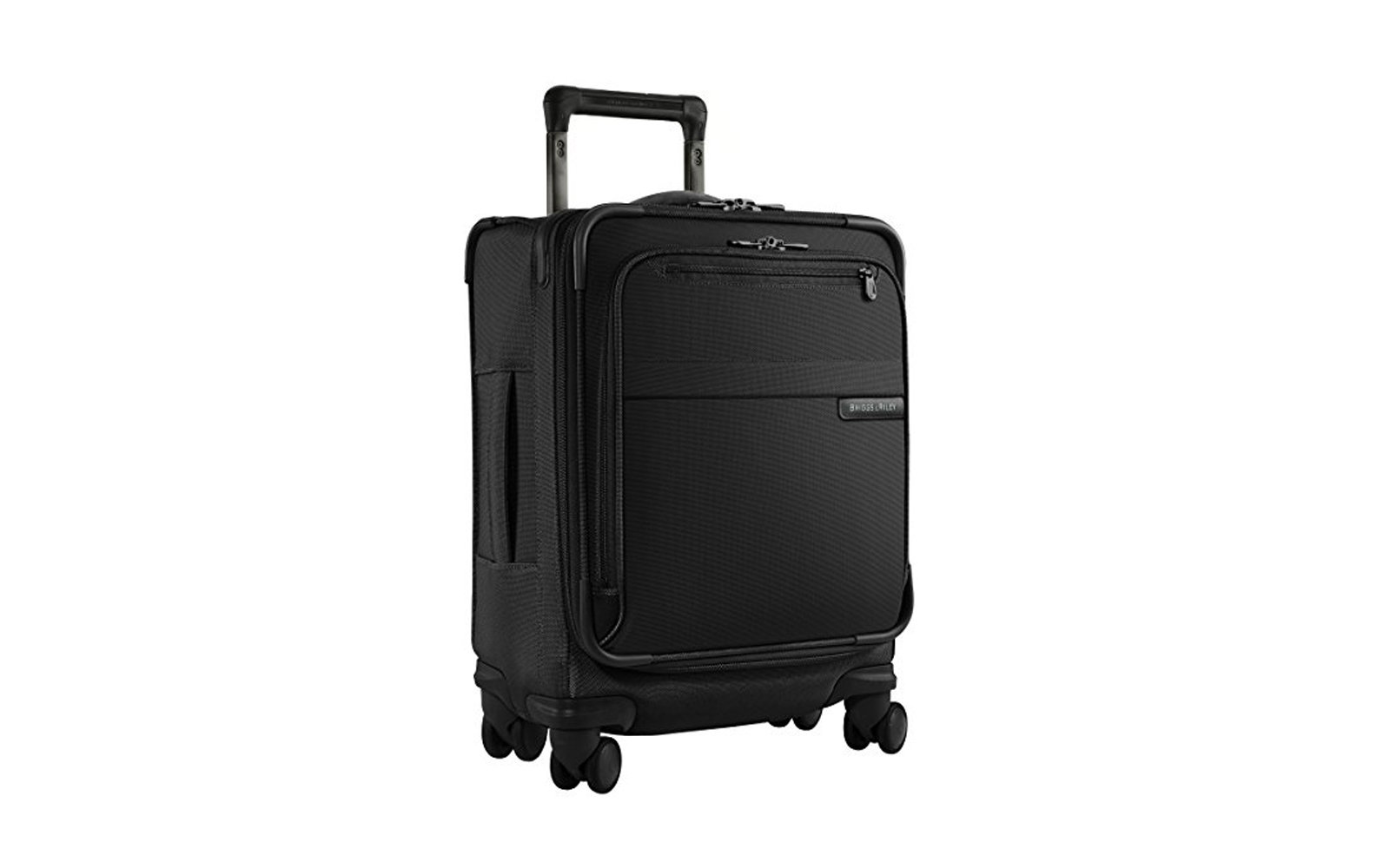 The Best Carry-On Luggage You Can Buy In 2019 recommend
