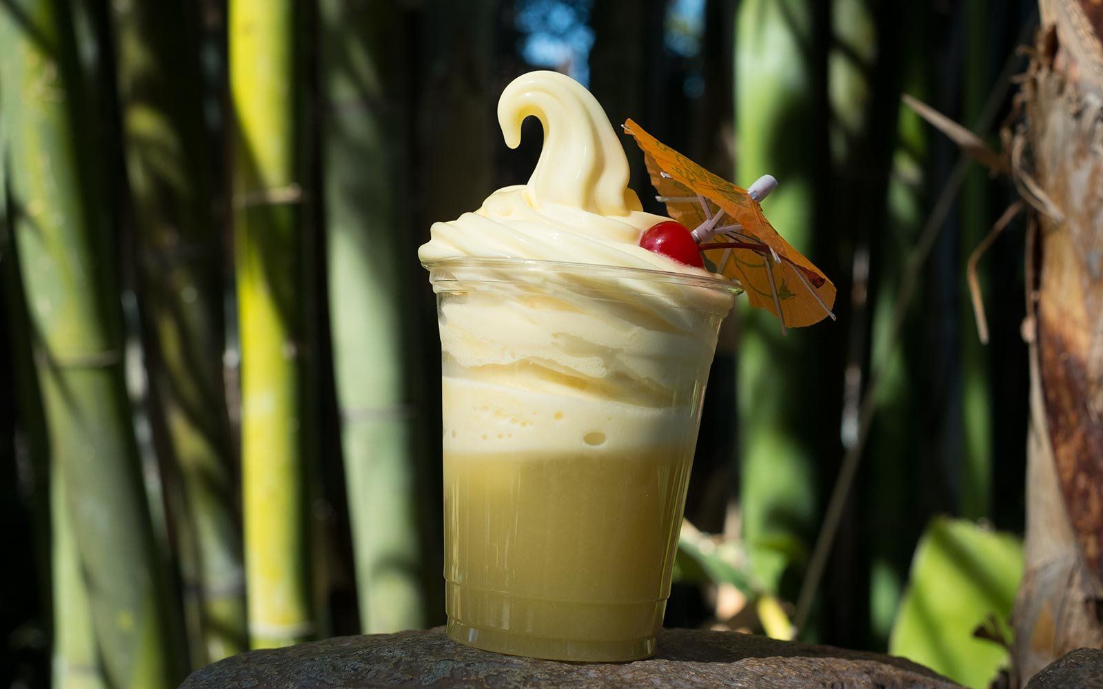 50 Amazing Things You Can Eat At Disneyland Travel Leisure