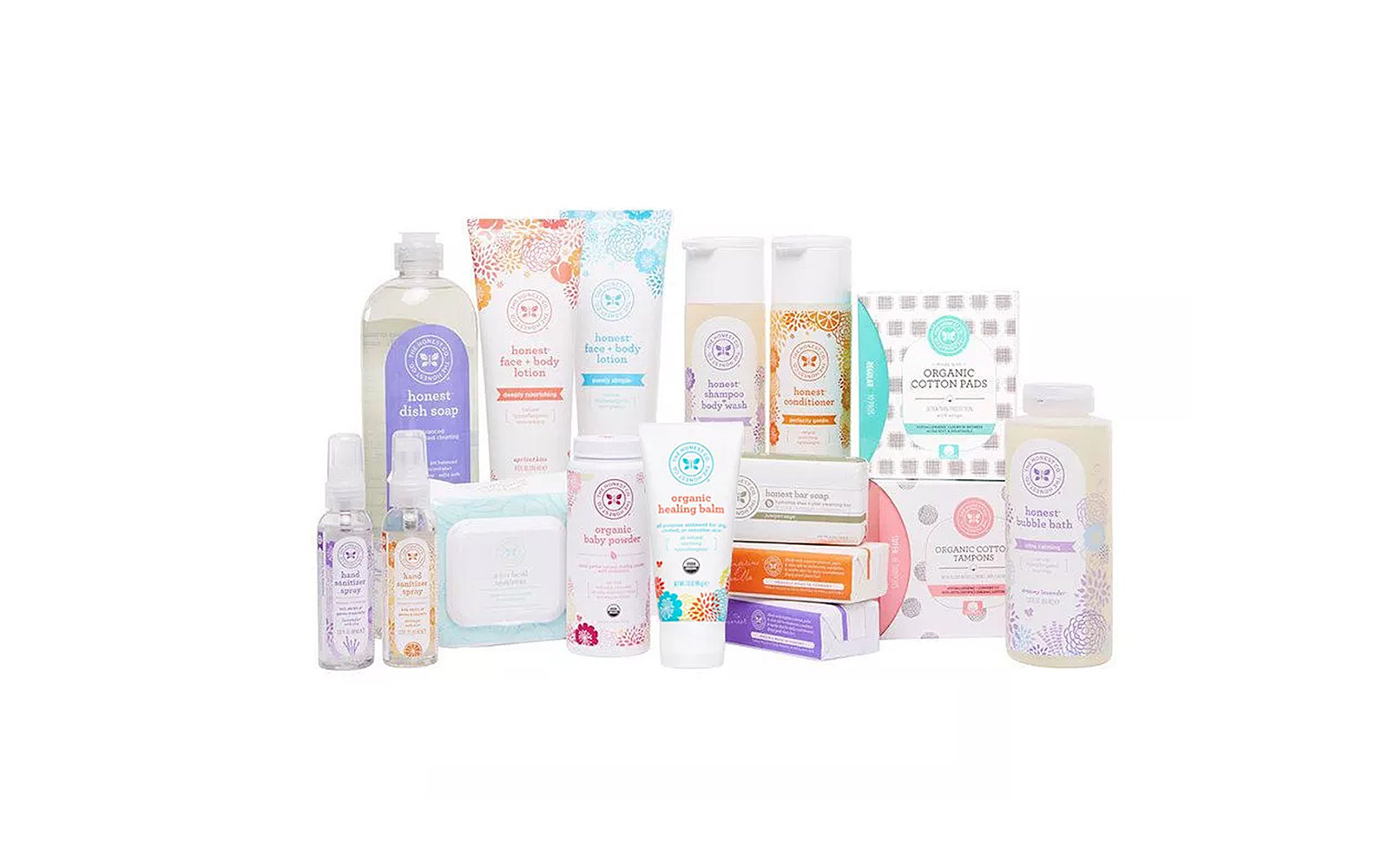 Gifts for the Expecting Mother
