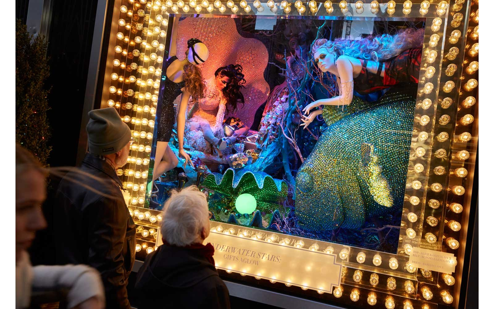 Nyc Christmas Windows 2020 Bloomingdales Nyc Christmas Windows 2020 | Rceqmg.infochristmas.site