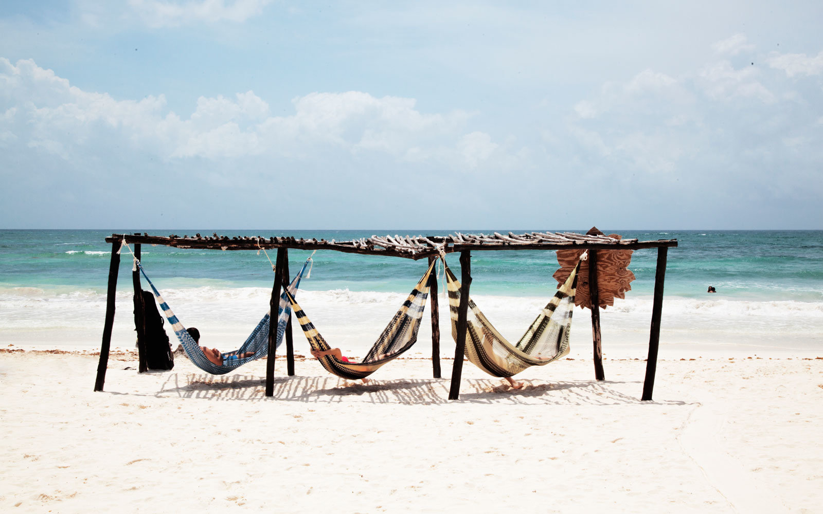 How To Travel To The Riviera Maya Travel Leisure