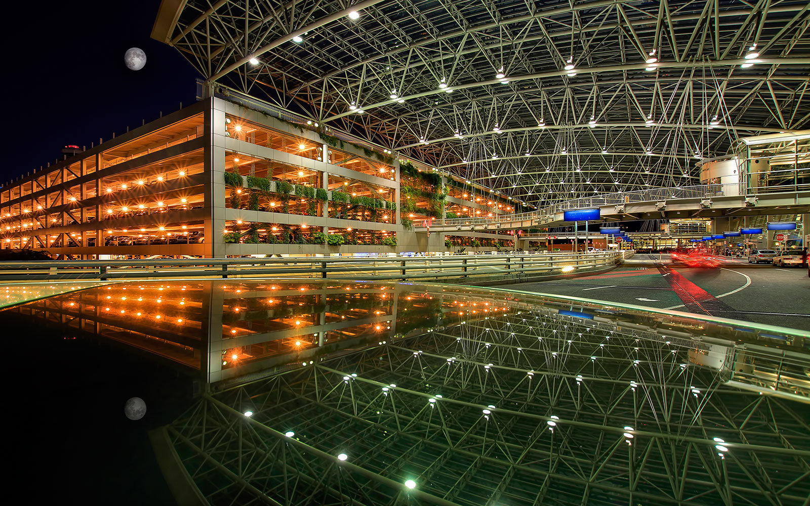 portland-international-airport-JDPOWER1216.jpg