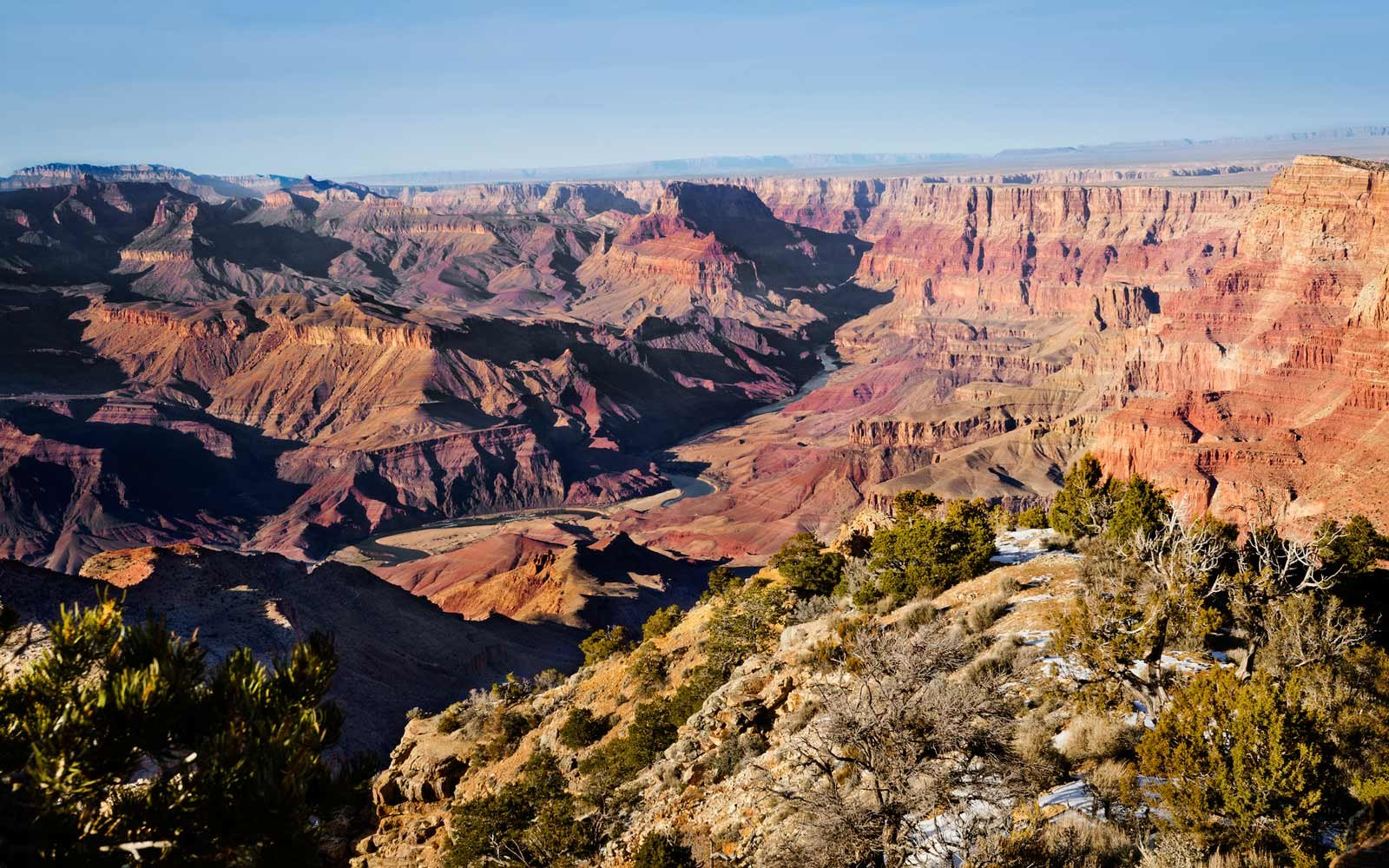 How To Visit Grand Canyon National Park Travel Leisure