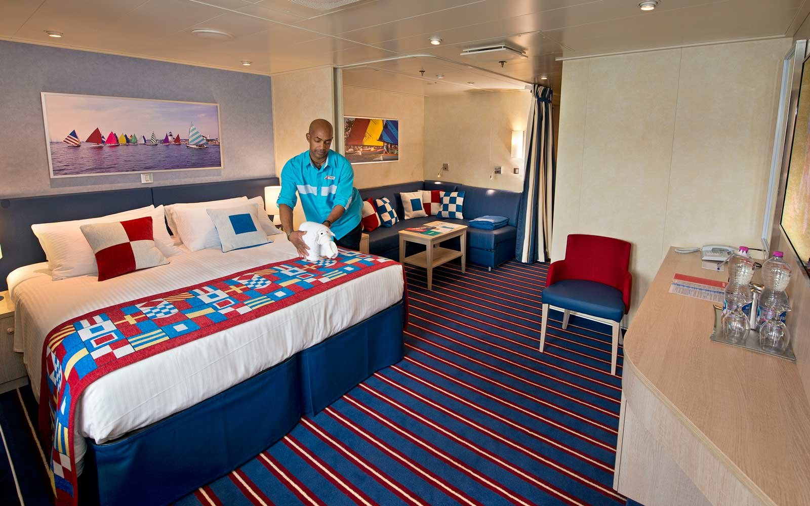 Carnival Vista Cruise Ship Rooms Best Car 2017