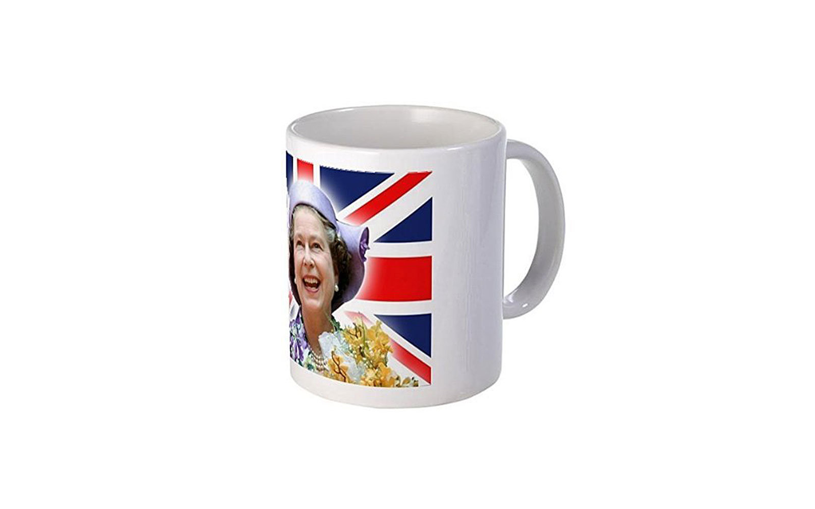 British Royal Family Gift Guide