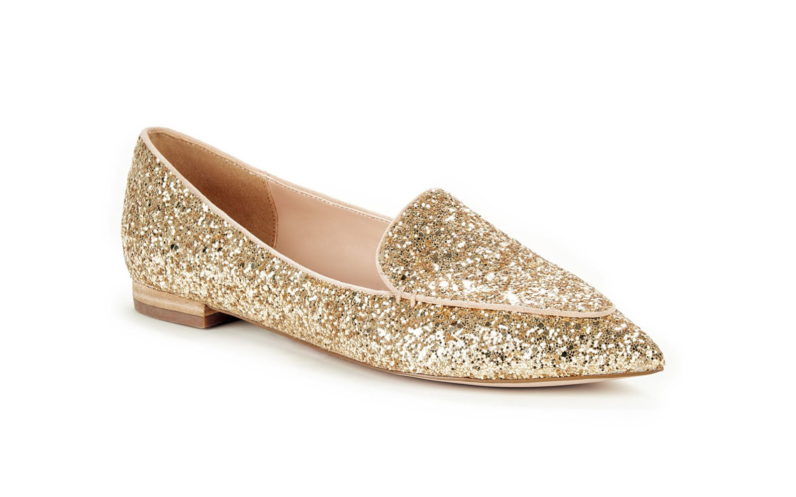 Best Holiday Flats