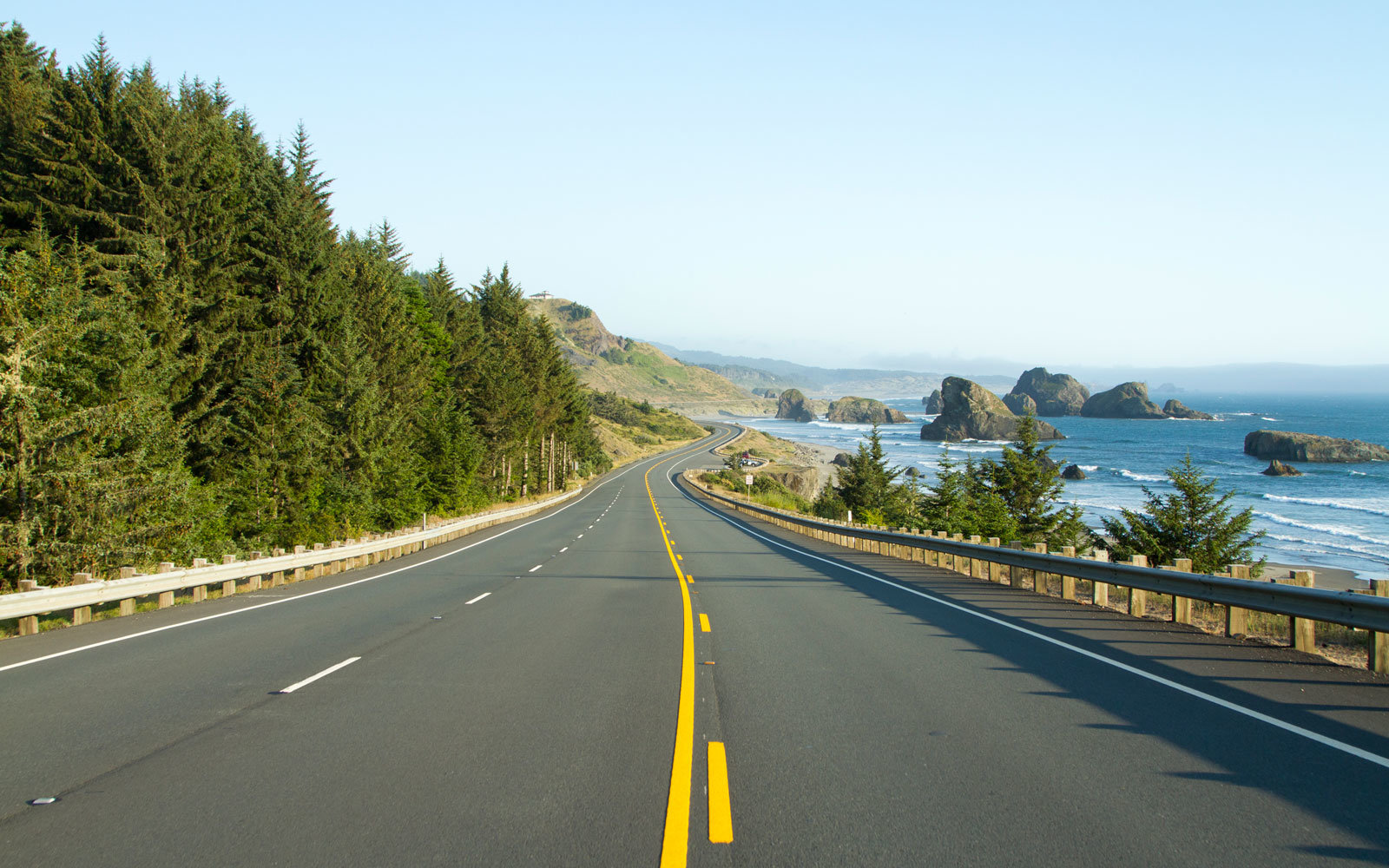 road-oregon-highway-HACKS1216.jpg