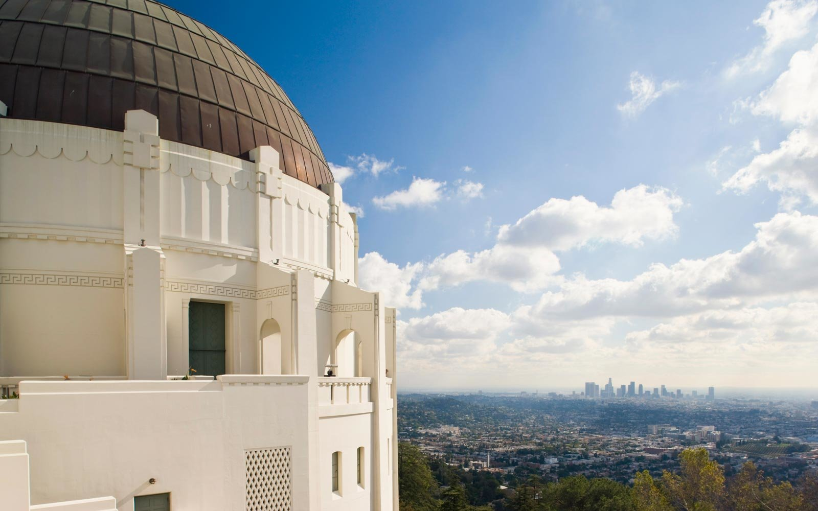 La La Land Guide to Los Angeles