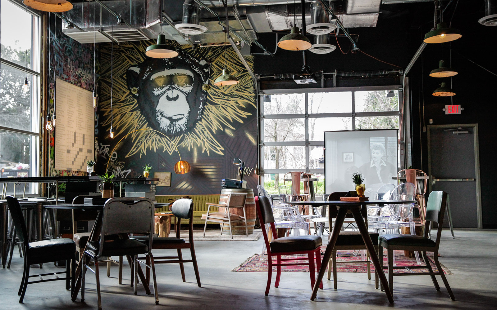 Infinite Monkey Theorem Travel Leisure