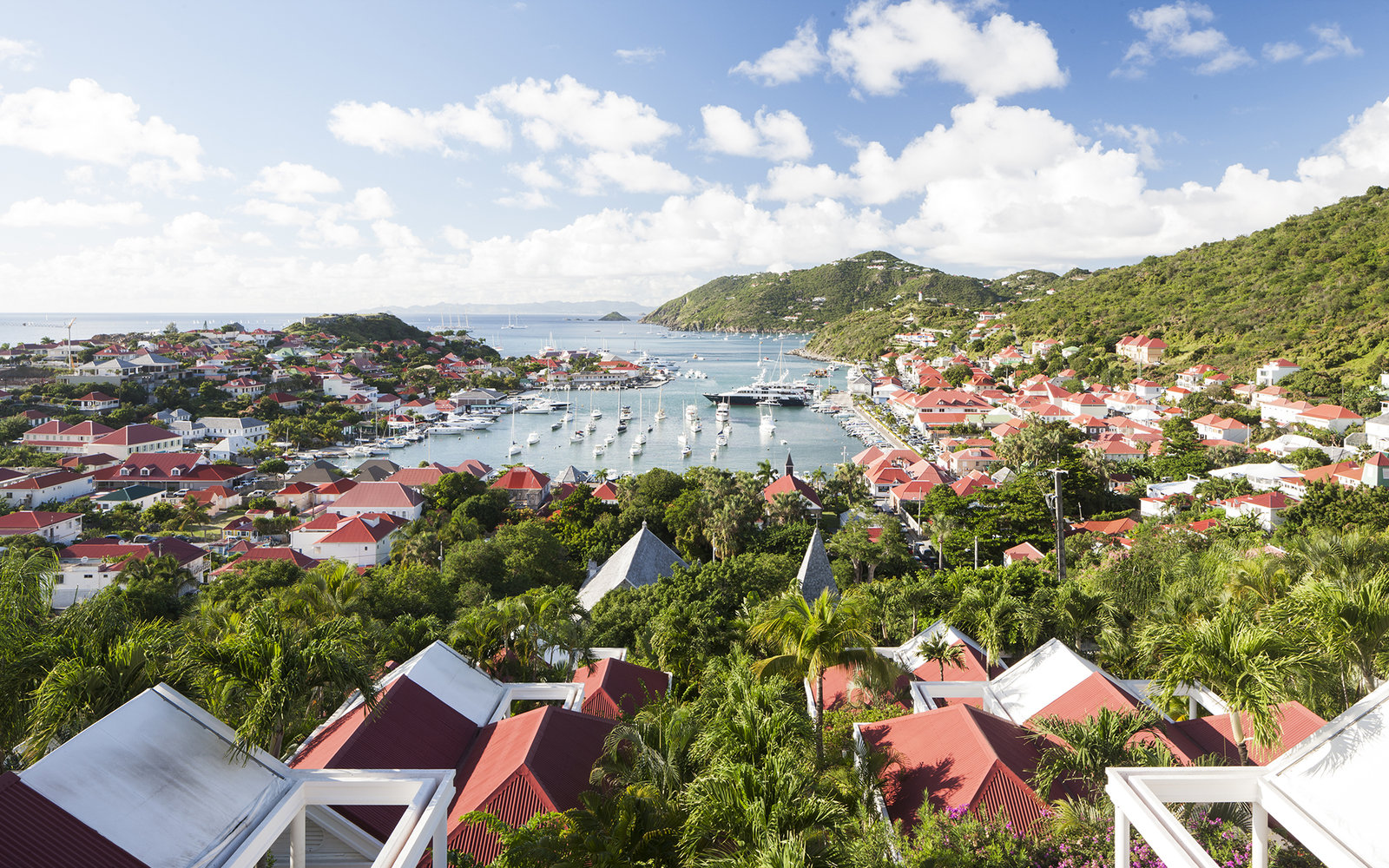 Best Island Beaches For Partying Mykonos St Barts: Travel Guide: St. Bart's Vacation + Trip Ideas