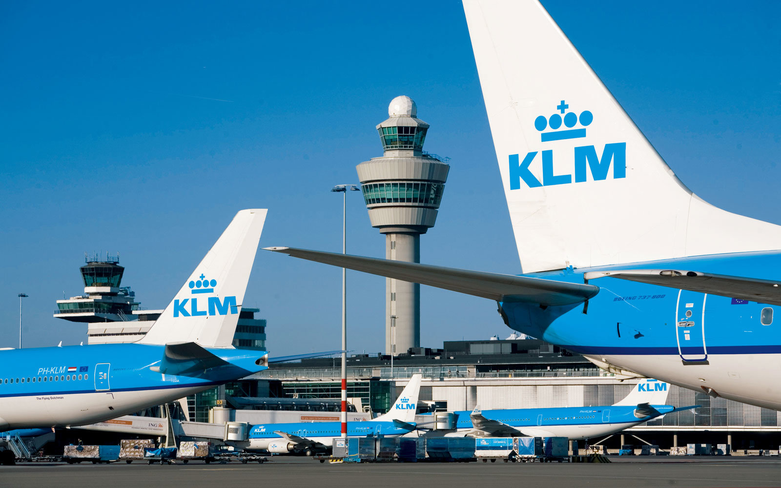 KLM-airplane-AIRLINES117.jpg