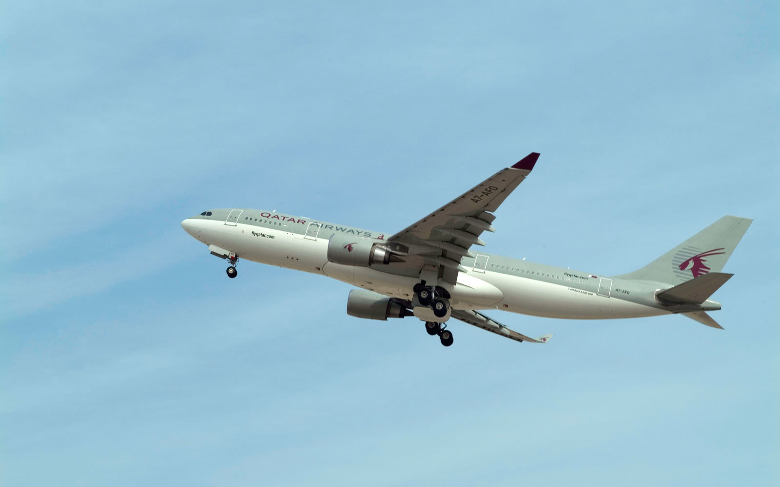 qatar-airways-TFESTIVAL117.jpg