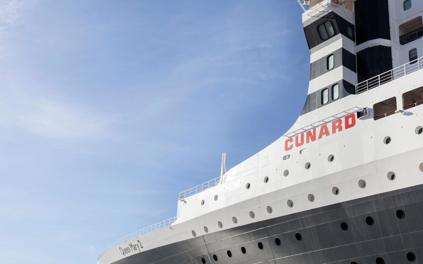 cunard-queen-mary-header-QM20117.jpg