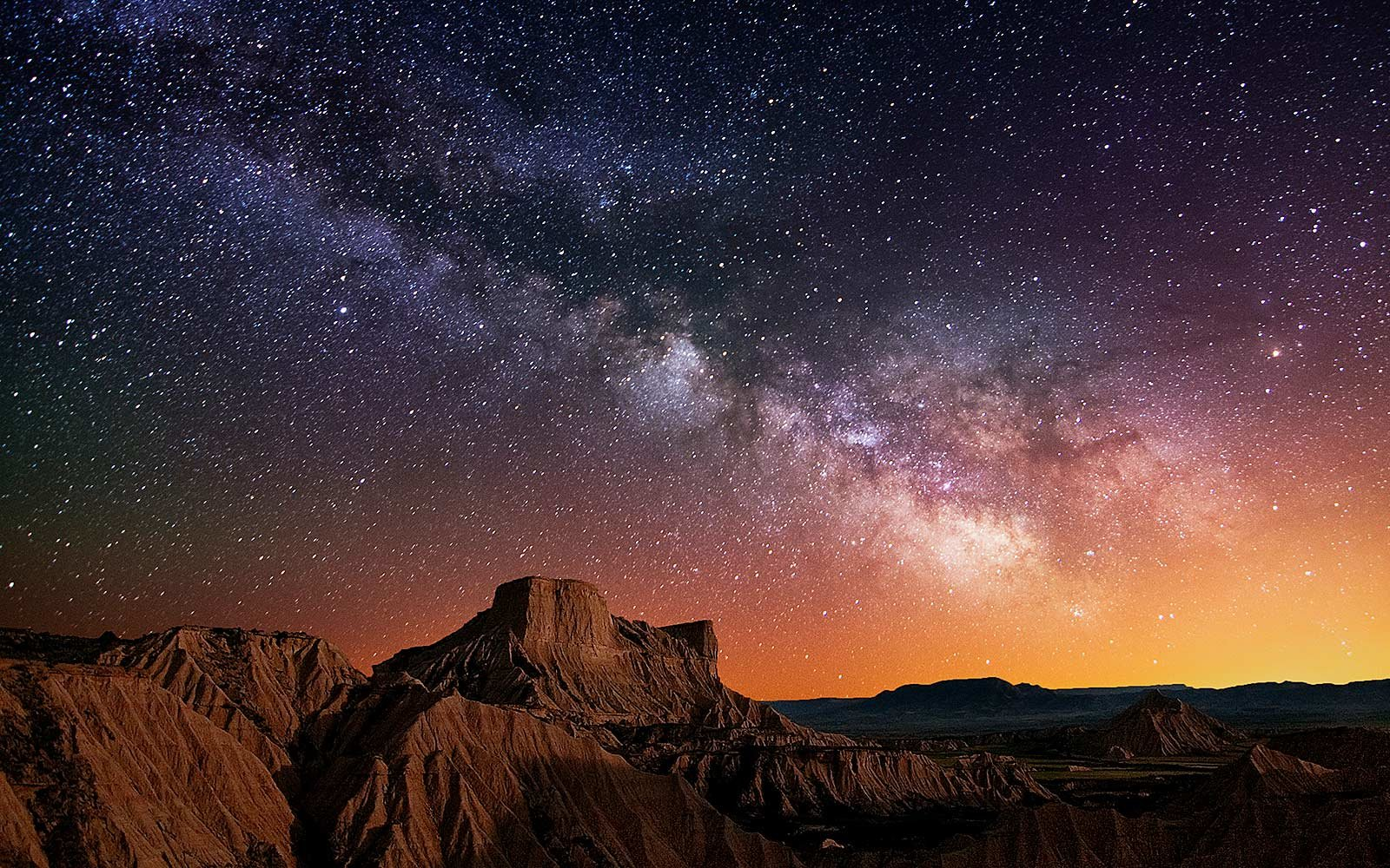 A new star will appear in the night sky in 2022 travel leisure - Images night sky and stars ...