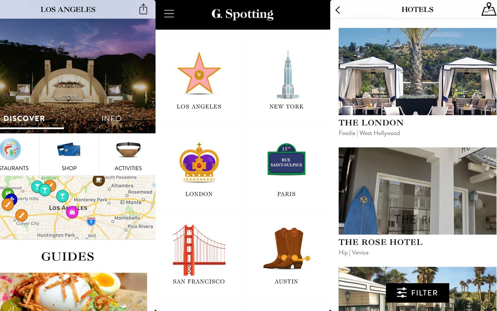 the 50 best apps for travel in 2017 travel leisure