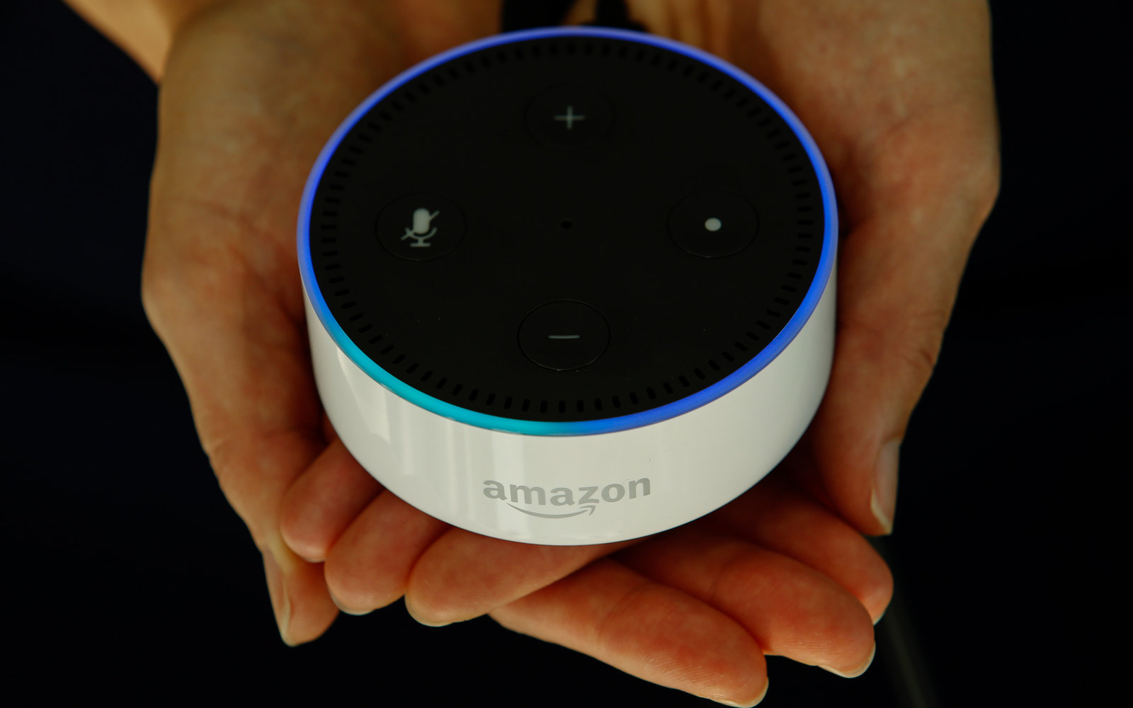 How to Make Amazon Echo Hear You Better