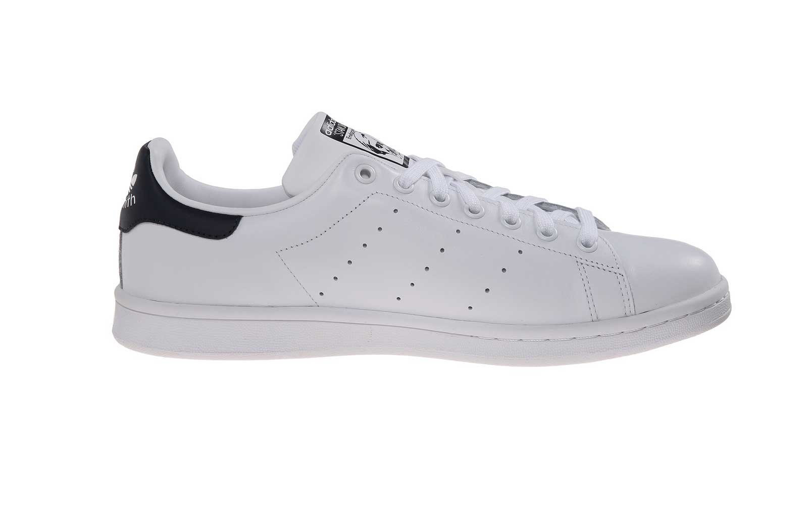 Most Comfortable Skate Shoes For Walking