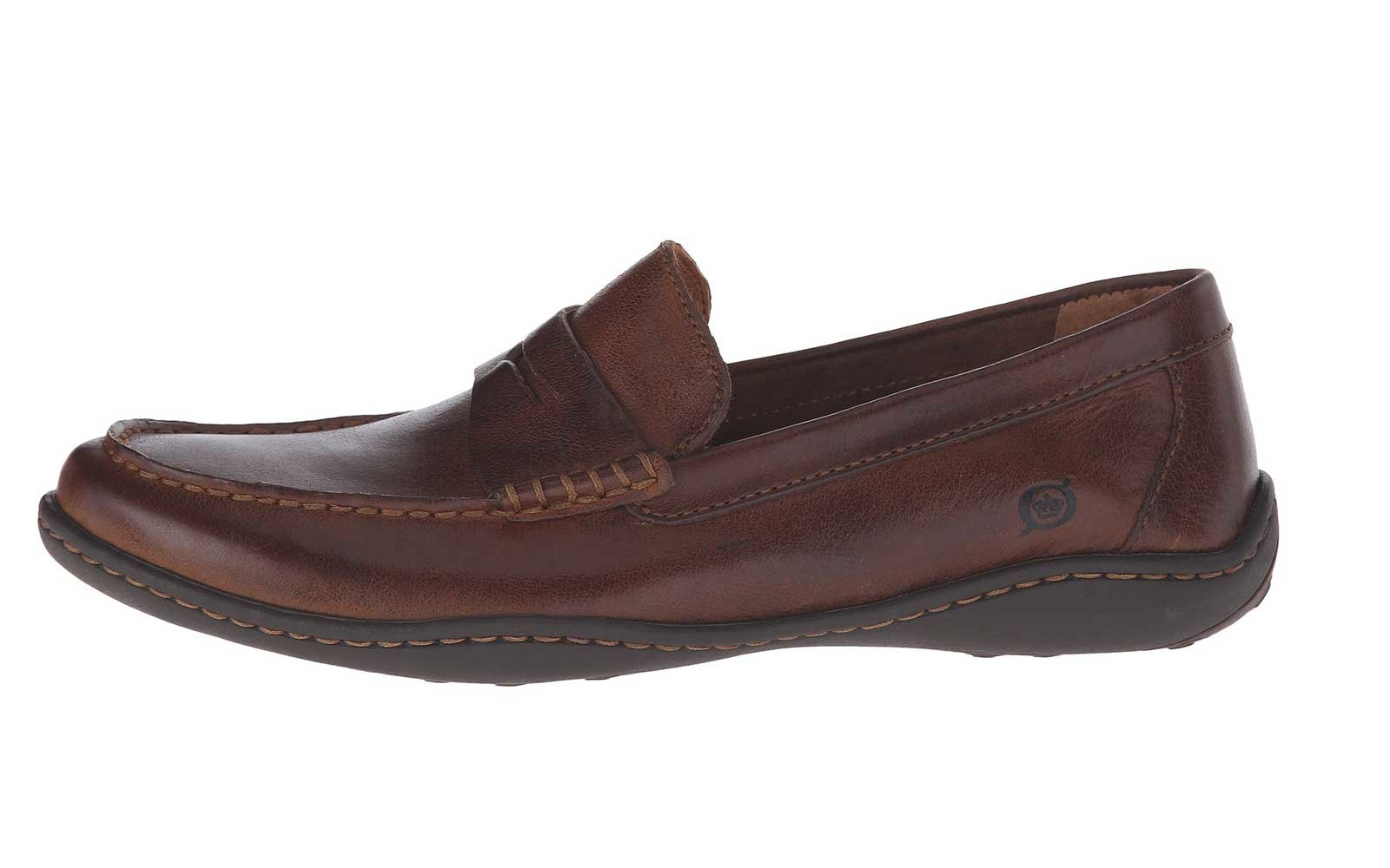 Nordstrom Born Mens Shoes