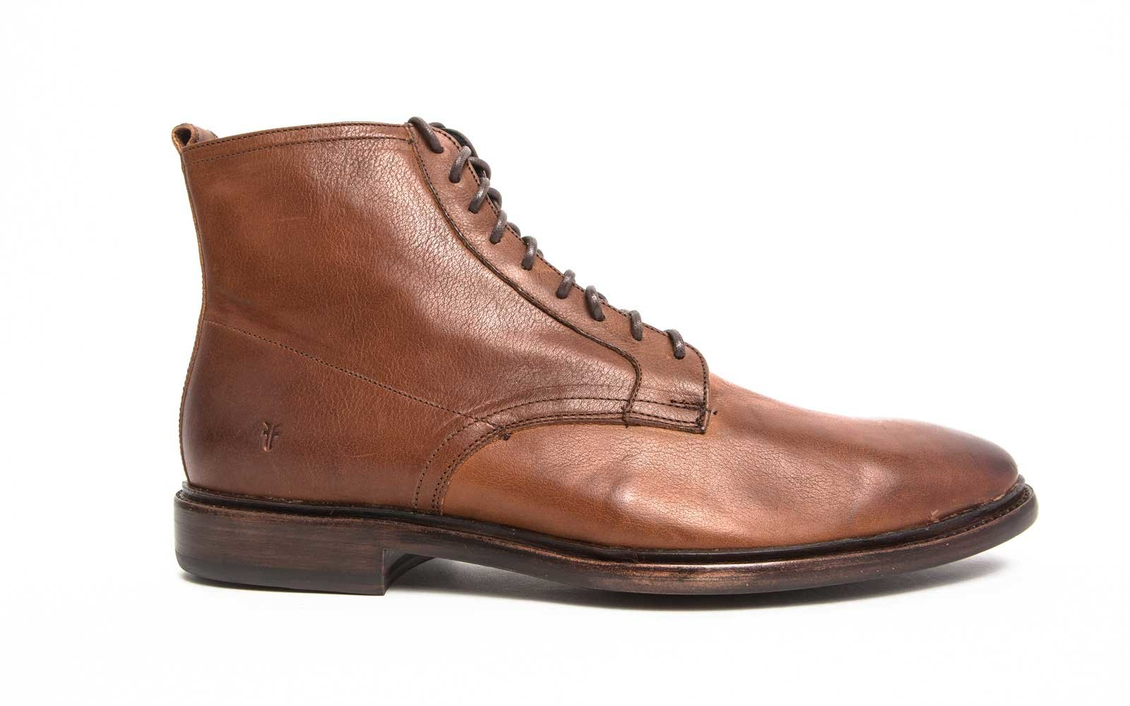 frye shoes men should own in 2017 implantes