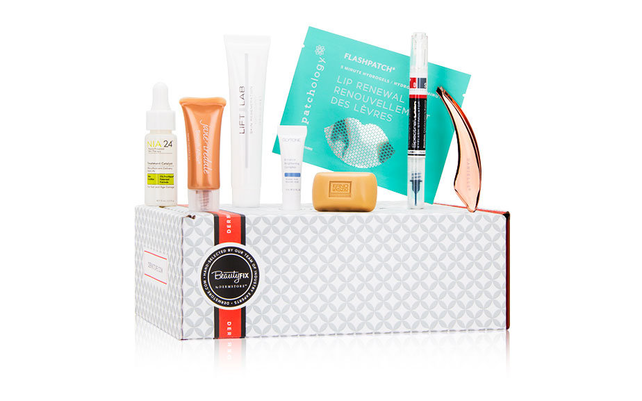 Best Beauty Boxes for Every Traveler