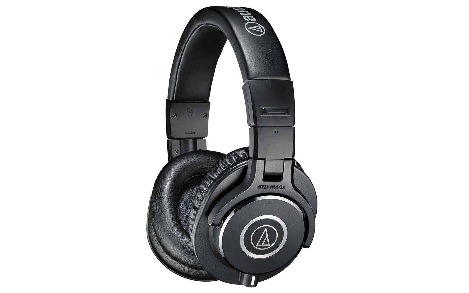 15 Travel-friendly Headphones That Will Make Any Trip More ...